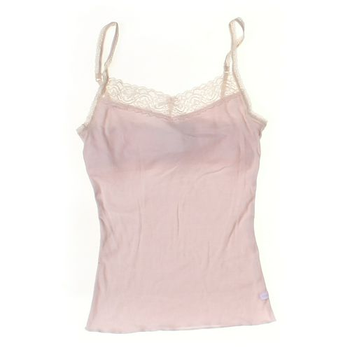 Abercrombie & Fitch Camisole in size M at up to 95% Off - Swap.com