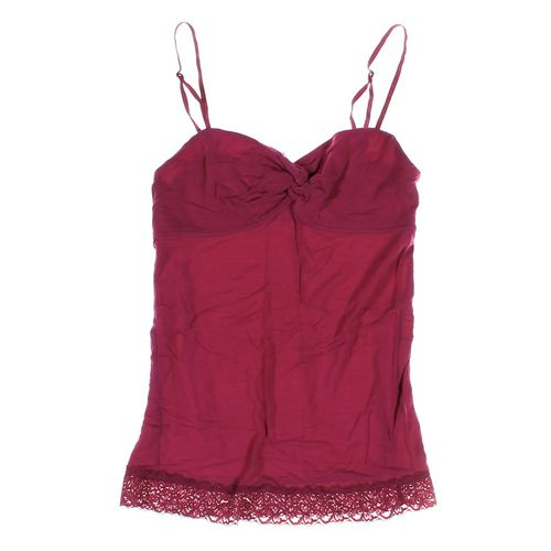 Aerie Camisole in size S at up to 95% Off - Swap.com