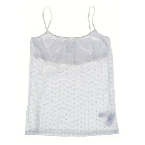 Aéropostale Camisole in size XL at up to 95% Off - Swap.com