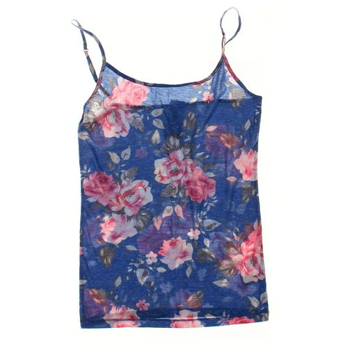 Aéropostale Camisole in size L at up to 95% Off - Swap.com