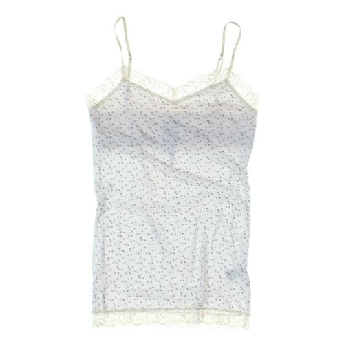 Aéropostale Camisole in size M at up to 95% Off - Swap.com