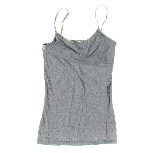 Aéropostale Camisole in size S at up to 95% Off - Swap.com