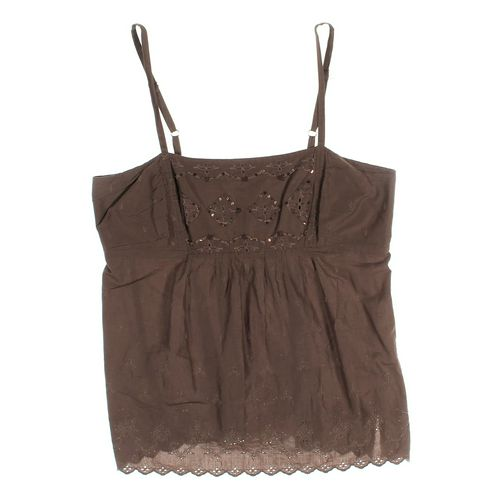 American Eagle Outfitters Camisole in size 12 at up to 95% Off - Swap.com