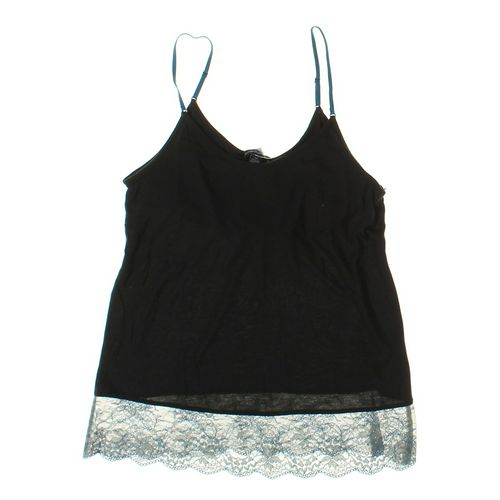 American Eagle Outfitters Camisole in size S at up to 95% Off - Swap.com