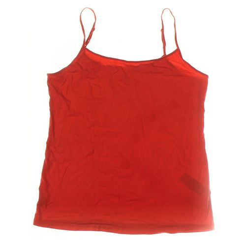 Ann Taylor Loft Camisole in size XL at up to 95% Off - Swap.com