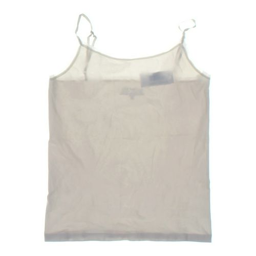 Ann Taylor Camisole in size M at up to 95% Off - Swap.com