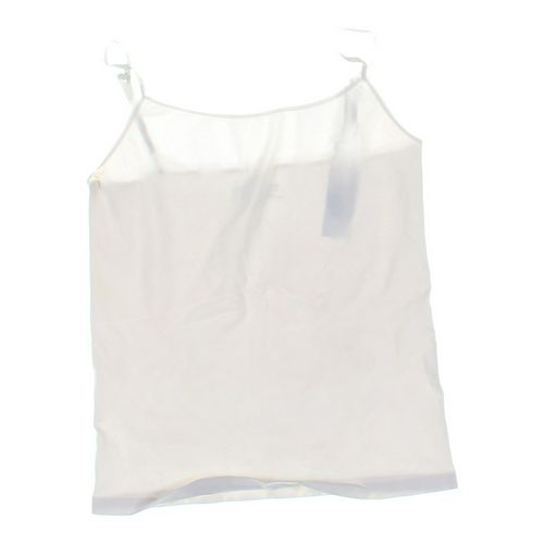 Ann Taylor Camisole in size S at up to 95% Off - Swap.com