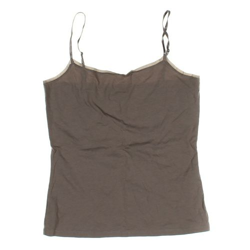 Ann Taylor Camisole in size XS at up to 95% Off - Swap.com
