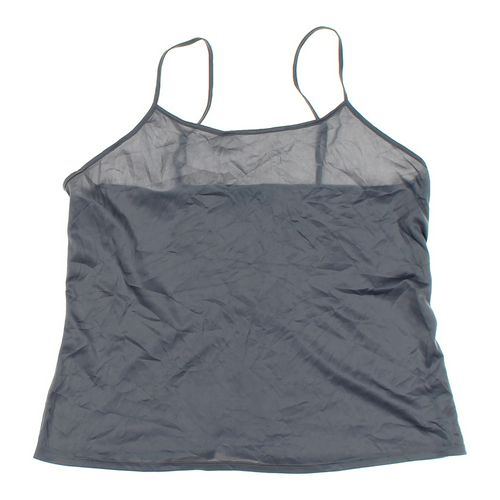 Apt. 9 Camisole in size XL at up to 95% Off - Swap.com