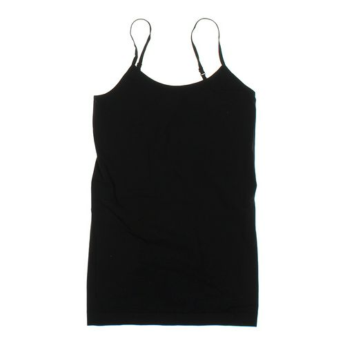 Apt. 9 Camisole in size S at up to 95% Off - Swap.com