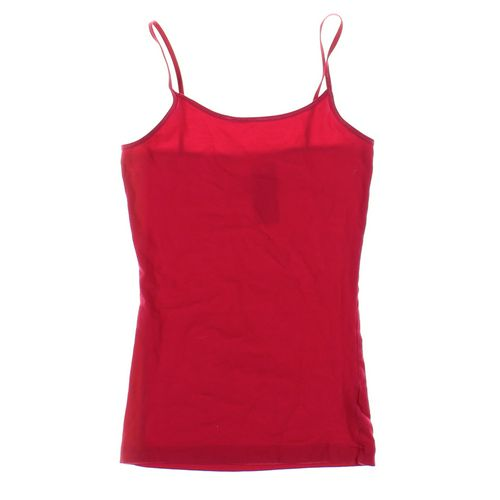 Arizona Camisole in size XS at up to 95% Off - Swap.com