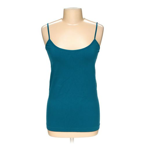 Attention Camisole in size L at up to 95% Off - Swap.com