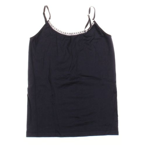 Attributes Camisole in size XL at up to 95% Off - Swap.com