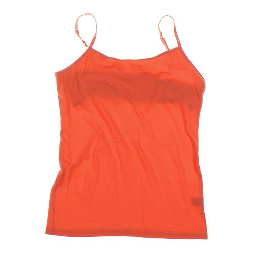 Authentic American Heritage Camisole in size L at up to 95% Off - Swap.com