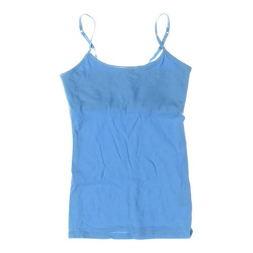 Authentic American Heritage Camisole in size S at up to 95% Off - Swap.com