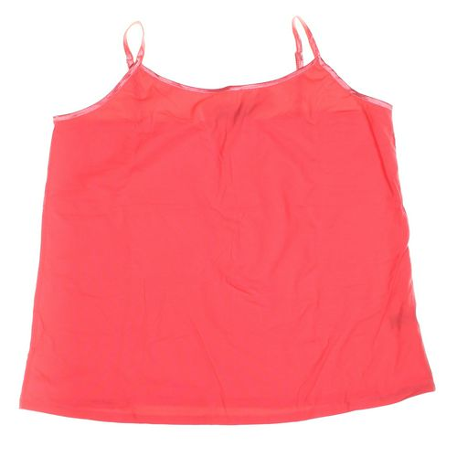 Avenue Camisole in size 22 at up to 95% Off - Swap.com