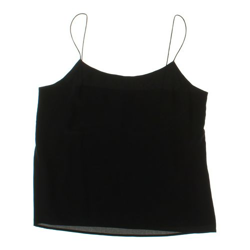 Banana Republic Camisole in size 12 at up to 95% Off - Swap.com