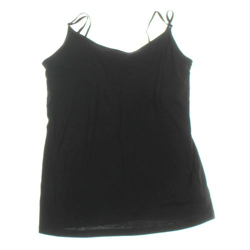 Banana Republic Camisole in size M at up to 95% Off - Swap.com