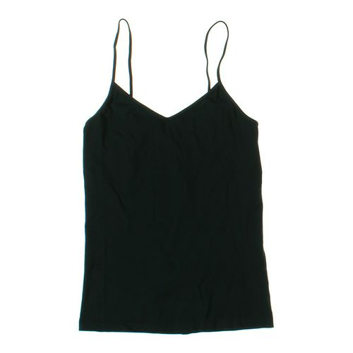 Bluchic Camisole in size S at up to 95% Off - Swap.com