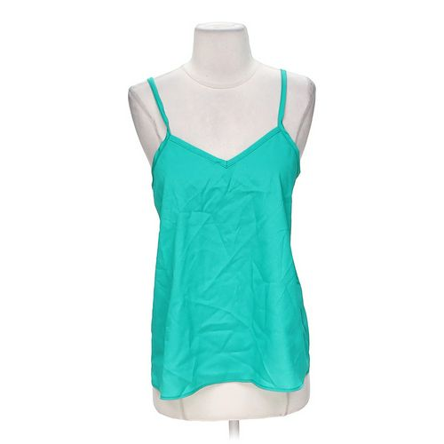 Body Central Camisole in size S at up to 95% Off - Swap.com