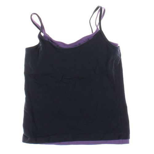 bold spirit Camisole in size M at up to 95% Off - Swap.com