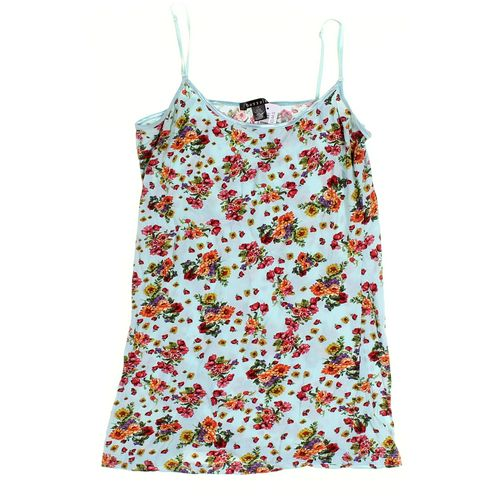 Bozzolo Camisole in size 1X at up to 95% Off - Swap.com