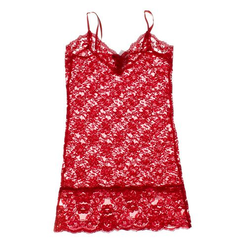 Bozzolo Camisole in size S at up to 95% Off - Swap.com
