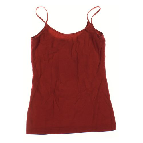 BP Camisole in size M at up to 95% Off - Swap.com