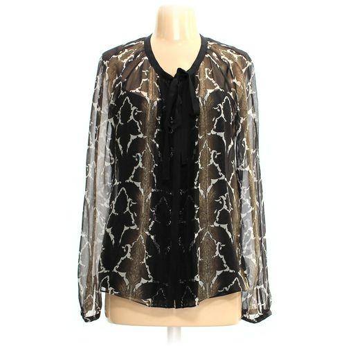 Elie Tahari Camisole & Cardigan Set in size S at up to 95% Off - Swap.com