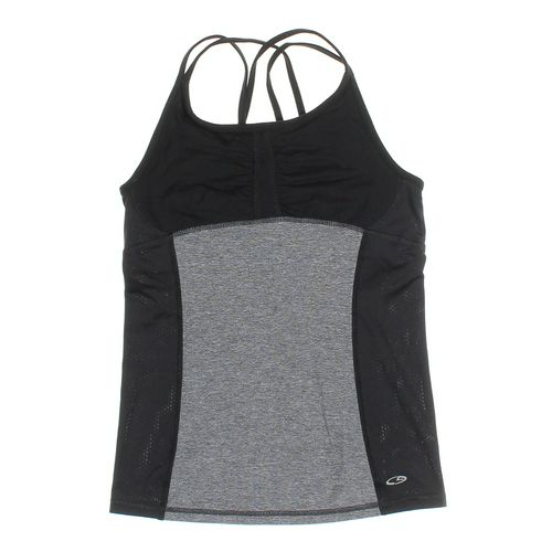 Champion Camisole in size S at up to 95% Off - Swap.com
