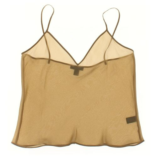 Chaps Camisole in size L at up to 95% Off - Swap.com