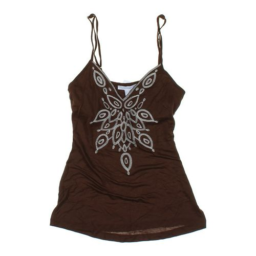 Charlotte Russe Camisole in size M at up to 95% Off - Swap.com