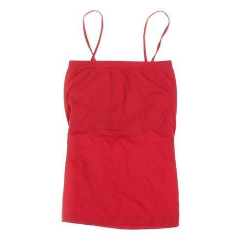Charlotte Russe Camisole in size S at up to 95% Off - Swap.com