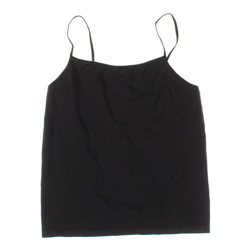 Daisy Fuentes Camisole in size L at up to 95% Off - Swap.com