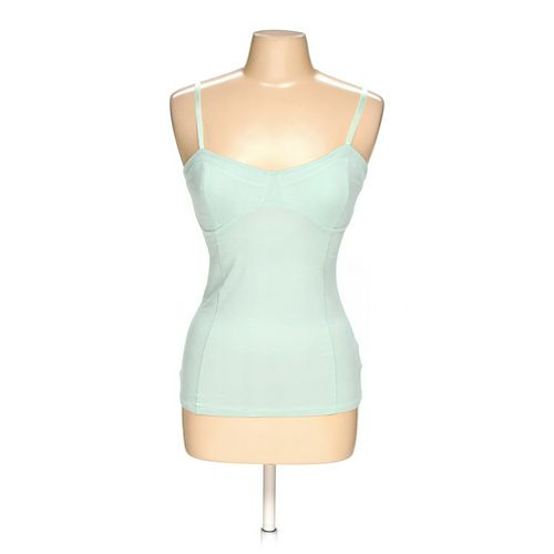 Decree Camisole in size M at up to 95% Off - Swap.com