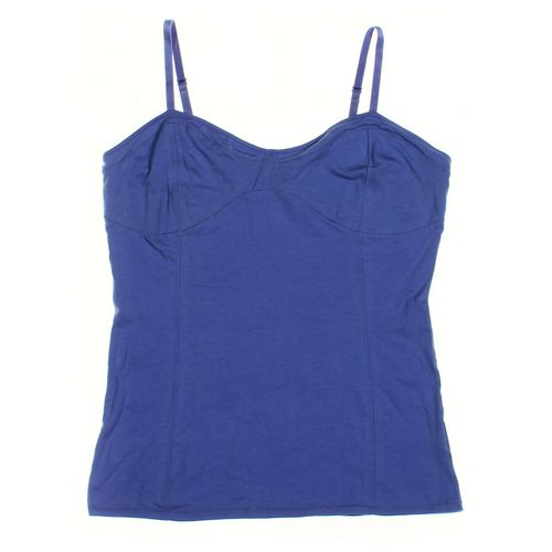 Degree Camisole in size XL at up to 95% Off - Swap.com