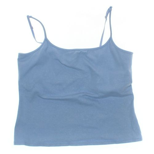 Express Camisole in size L at up to 95% Off - Swap.com