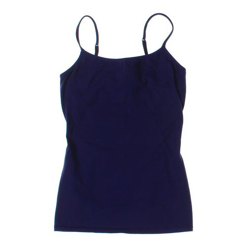 Express Camisole in size M at up to 95% Off - Swap.com