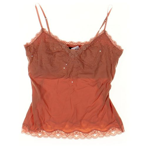 Express Camisole in size S at up to 95% Off - Swap.com