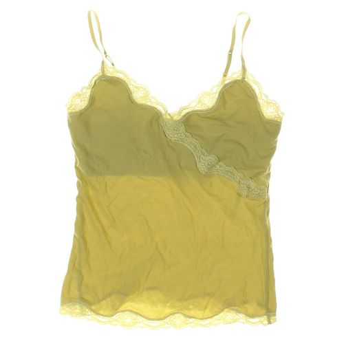 Express Camisole in size XS at up to 95% Off - Swap.com