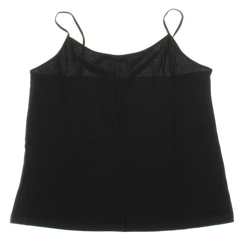 Faded Glory Camisole in size 22 at up to 95% Off - Swap.com