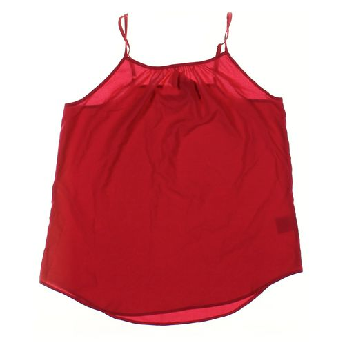 Faded Glory Camisole in size 4 at up to 95% Off - Swap.com