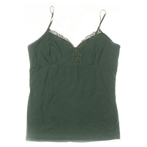 Faded Glory Camisole in size L at up to 95% Off - Swap.com