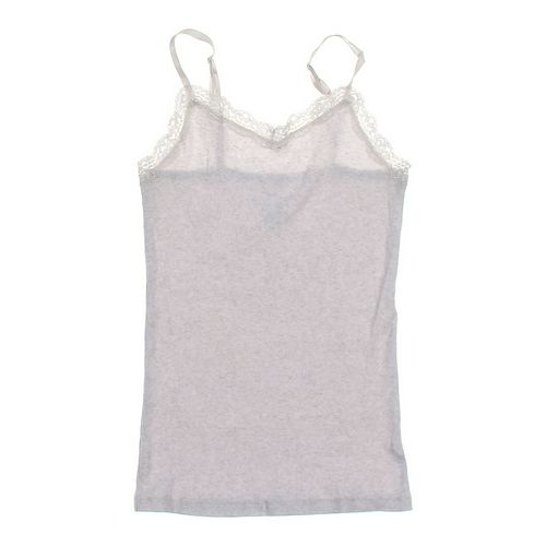 Faded Glory Camisole in size M at up to 95% Off - Swap.com
