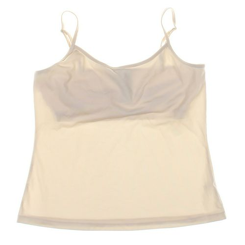Fashion Bug Camisole in size L at up to 95% Off - Swap.com