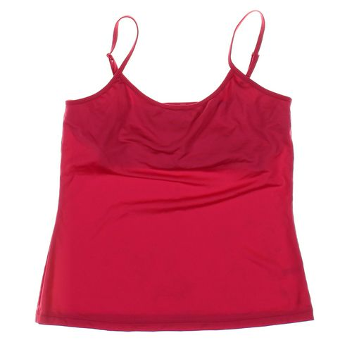 Fashion Bug Camisole in size M at up to 95% Off - Swap.com