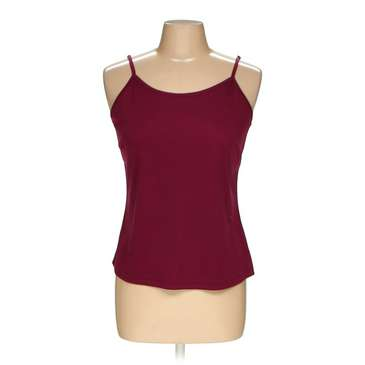 Camisole for Sale on Swap.com