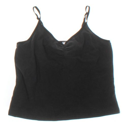 FDJ Jeans Camisole in size L at up to 95% Off - Swap.com