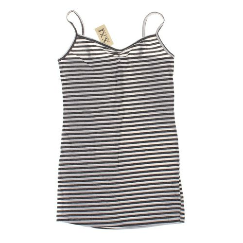 Forever 21 Camisole in size L at up to 95% Off - Swap.com