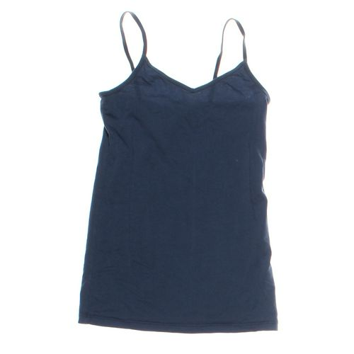 Forever 21 Camisole in size M at up to 95% Off - Swap.com